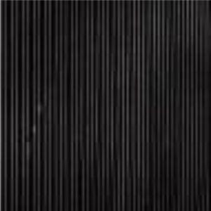0100-47 Black Prismatic