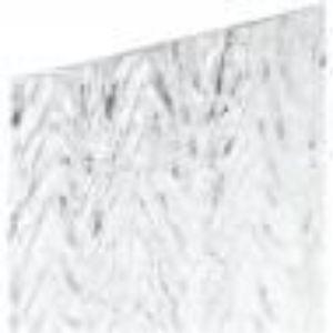 1101-22 Herringbone Ripple