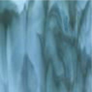 2108-00 Powder Blue /Marine BlueOpal