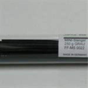 FLOAT-Stringer LF 0022 250 g