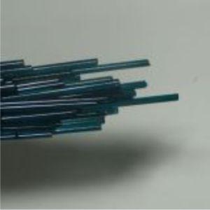 FLOAT-stringer BF 0052 250g