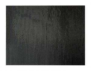 0100-43 Black  Reed