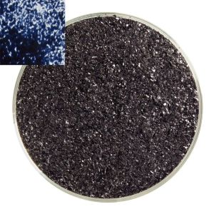0102 Black with a bluish cast powder141gram
