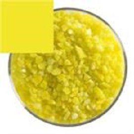 0120 Yellow coarse 141g
