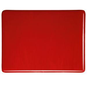 0124-30 Red Striker!