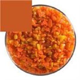 0125 Orange coarse 141g