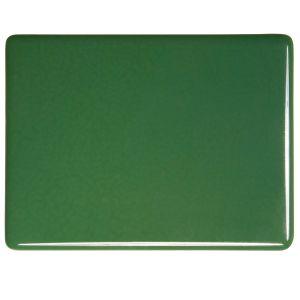 0141-30 Dark Forest Green