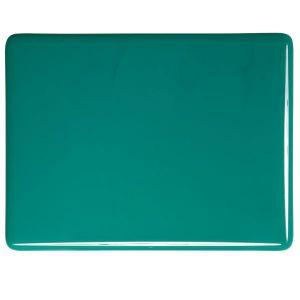 0144-30 Teal Green