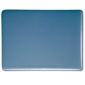 0208-30 Dusty Blue