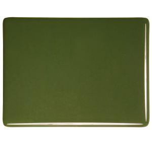 0241-30 Moss Green
