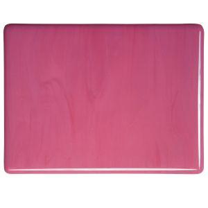 0301-30 Pink Striker!