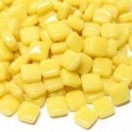 25 gram Corn Yellow 31