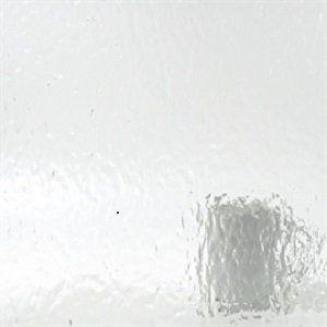 100cc- F Clear Corsica