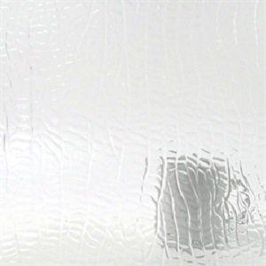 100cz-F Clear Corteza