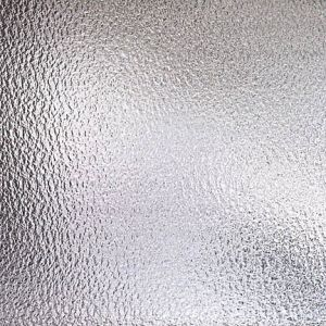 100g Clear Granite