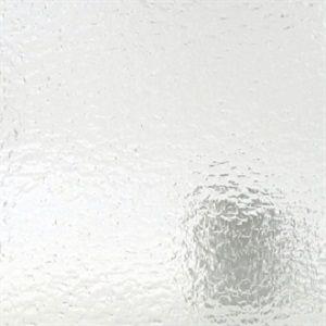 100g-F Clear Granite