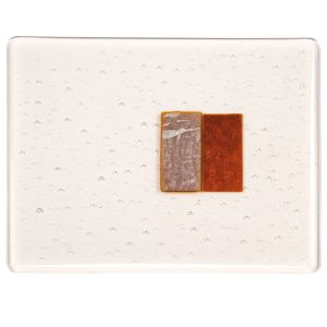 Reactiv with Silber (Bronze) 1016-30