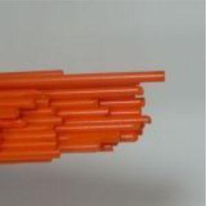 FLOAT-Stringer BF 1025 250g