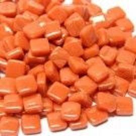 25 gram Chili Powder 108