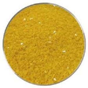 96-10 gold tone fine