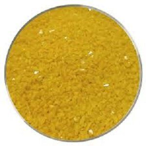 96-10 Gold tone Medium