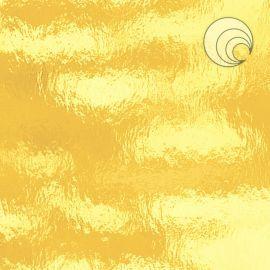 110-2RRf light amber