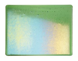 1107-31 Light Green transp.