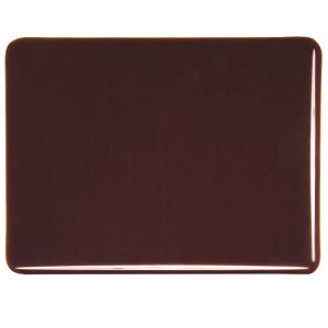 1109-30 Dark Rose Brown transp.