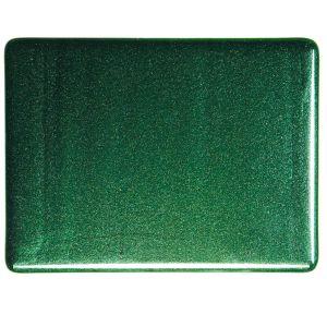 1112-30 Aventurine Green