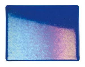 1114-31 Deep Royal Blue transp iri