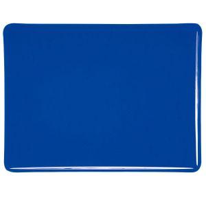 1114-30 Deep Royal Blue