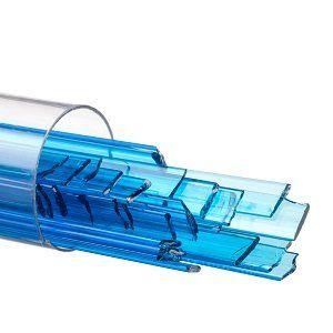 1116 turquoise transp
