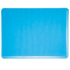 1116-30 Turquoise Blue