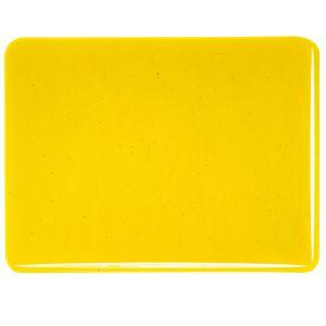 1120-30 Yellow Striker!