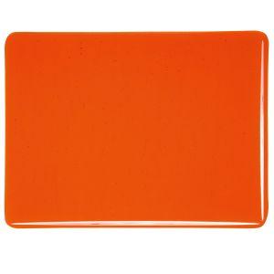 1125-30 Orange  Striker!