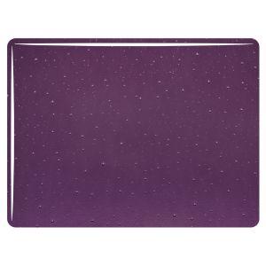 1128-30 Deep Royal Purple