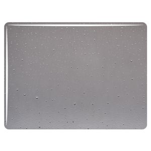1129-30 Charcoal Gray