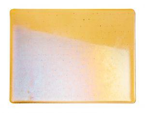 1137-31 Medium Amber transp.