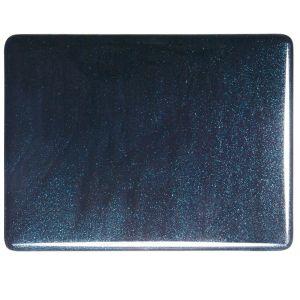 1140-30 Aventurine Blue
