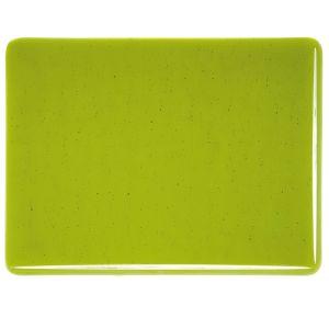 1207-30 Fern Green Striker!