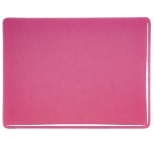 1215-30 Light Pink Striker!