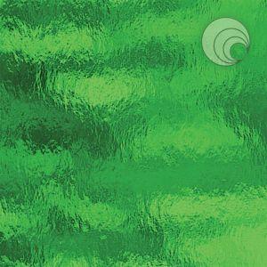 121rrf Light Green