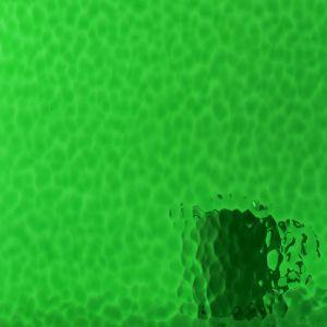 123h-f medium green
