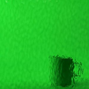 123rrf medium green