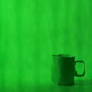 123wf medium green