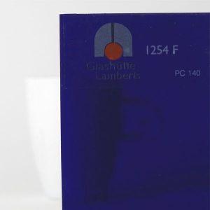1254-f