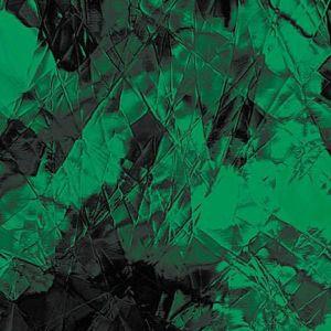 125a Dark Green