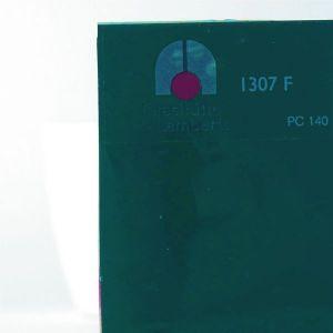 1307-f