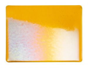 1320-31 Marigold Yellow transp.