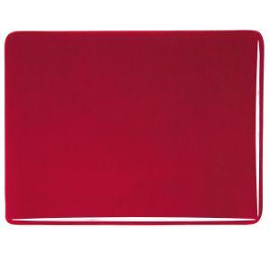 1322-30 Garnet Red Striker!